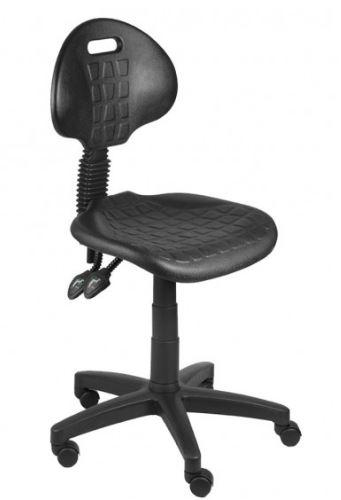 Lab Seats