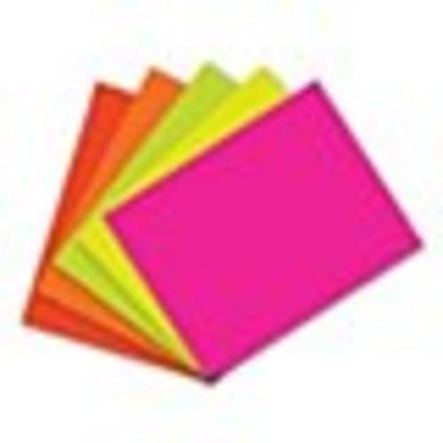 6x4 F/scent flash cards 50   pp52