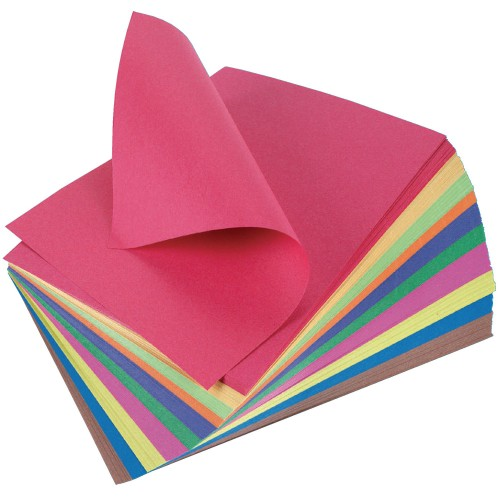 A/2 Activity paper pk 100