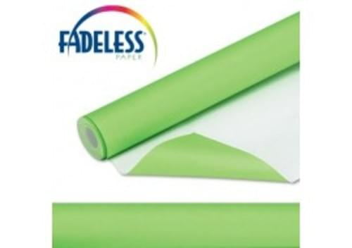 Nile Green Fadeless 1218mmx 3.6m