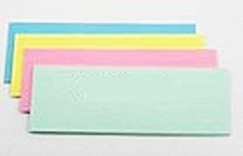 12x4 Colour flash cards 50   pp54