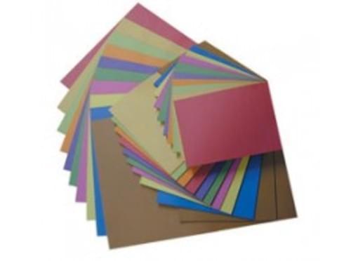 A/4 Activity paper pk 250