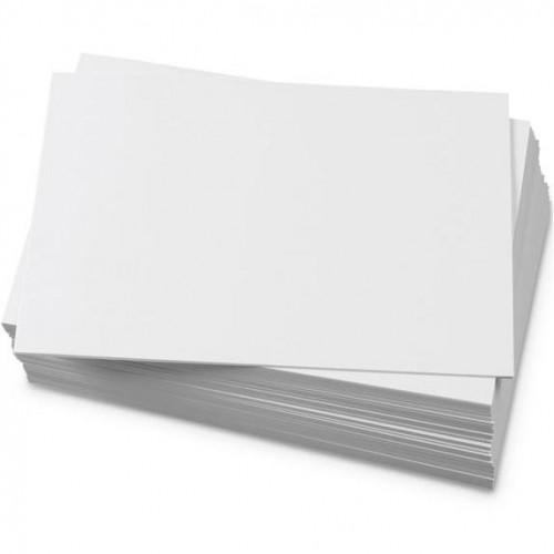 A3 100gm cartridge paper   (500)