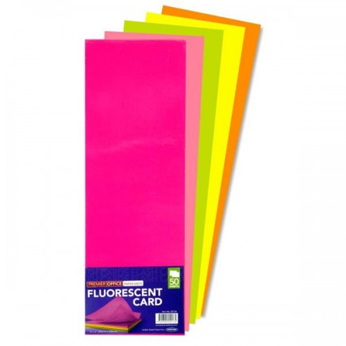 12x4 F/scent flash cards 50  pp53