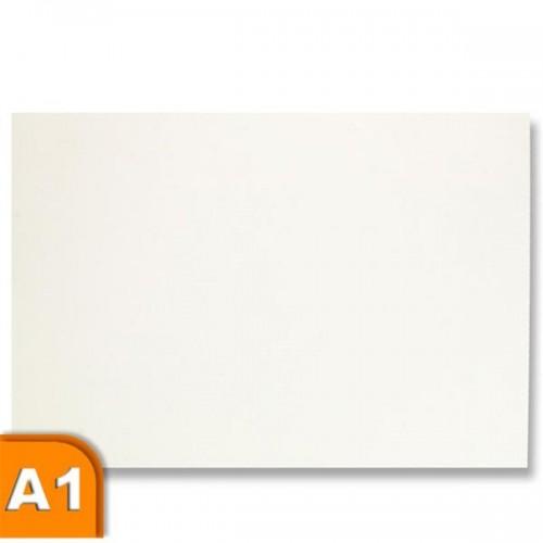 Premier A1 5mm Foam Board - White pack 10