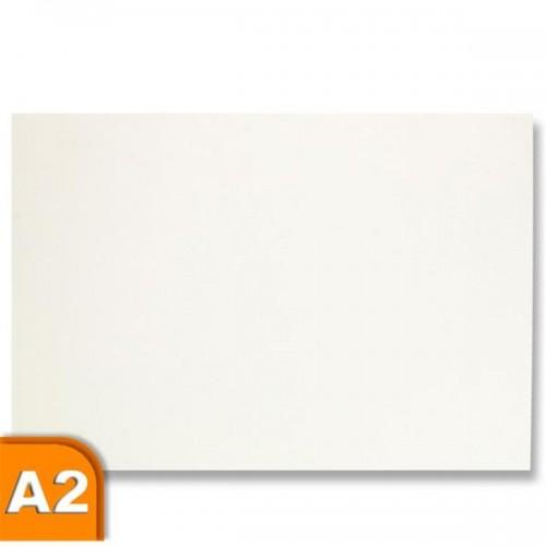 Premier A2 5mm Foam Board - White pack 10