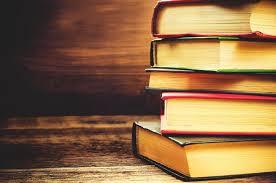 School Novels