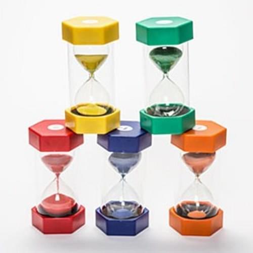 Dice/Time