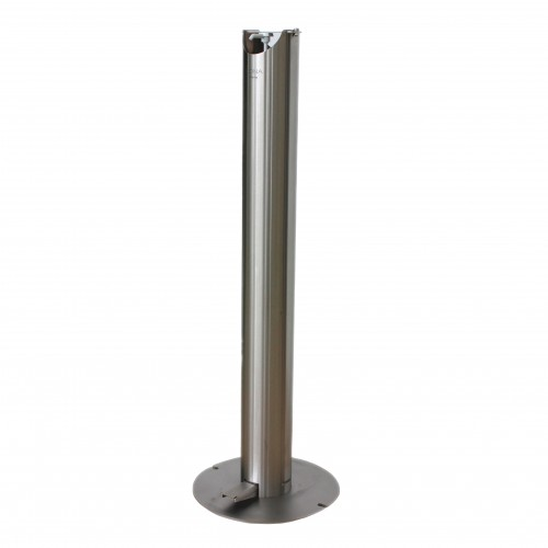 Classic Stainless Steel Dispenser