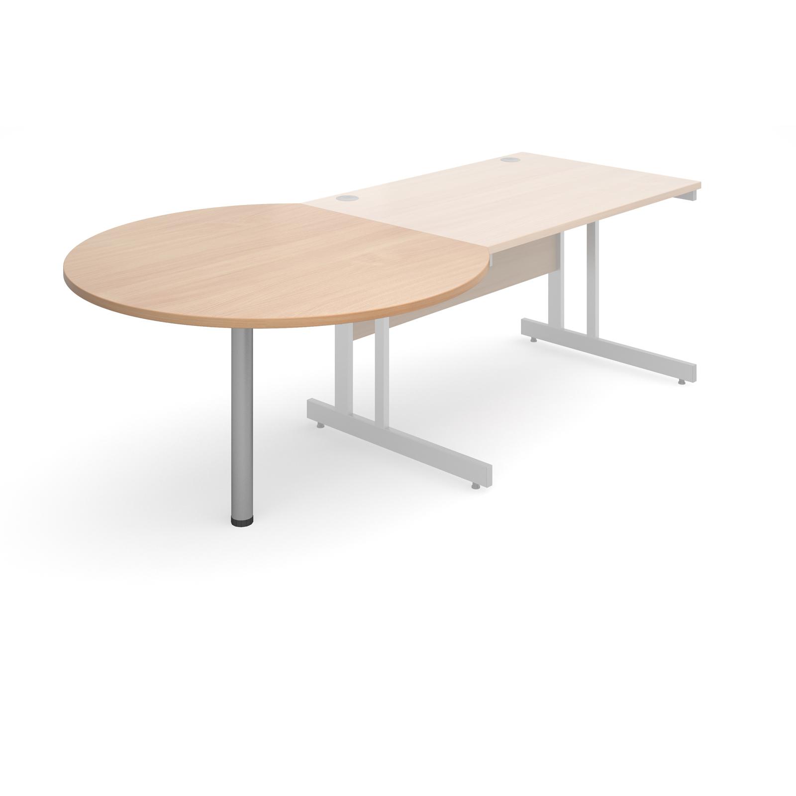 Desk Extensions