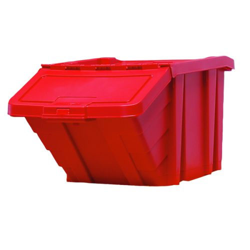 Parts Containers