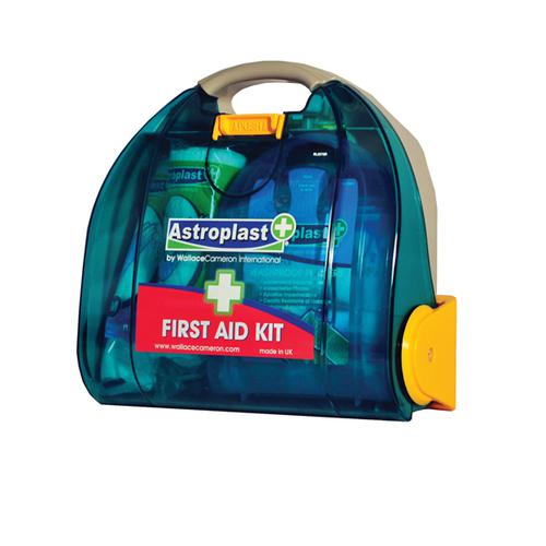 Health & Safety Kits