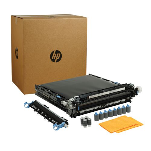 Printer Service Parts