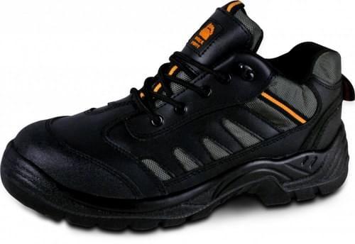 Basic Footwear