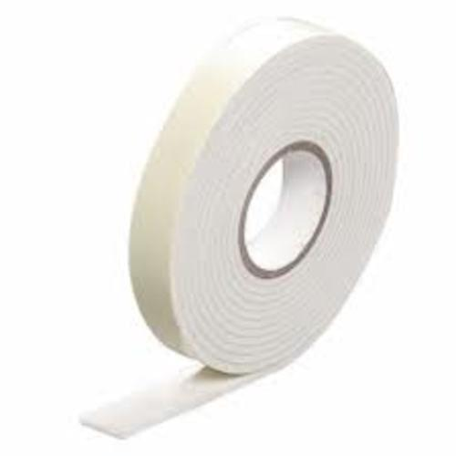 *Double Sided Adhesive Tape 12mm x 33m*