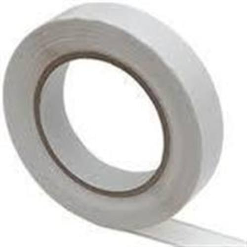 *Double Sided Adhesive Tape 25 x 33m [Pack 6]*
