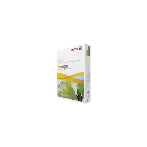 Xerox A4 Colotech Plus 100gsm White Premium Copier Paper 500 Sheets