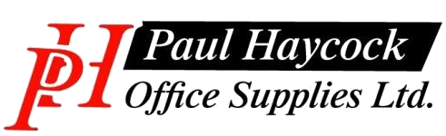 Paul Haycock Office Supplies