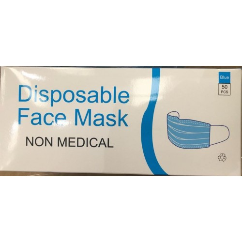 FACEMASK3PLY