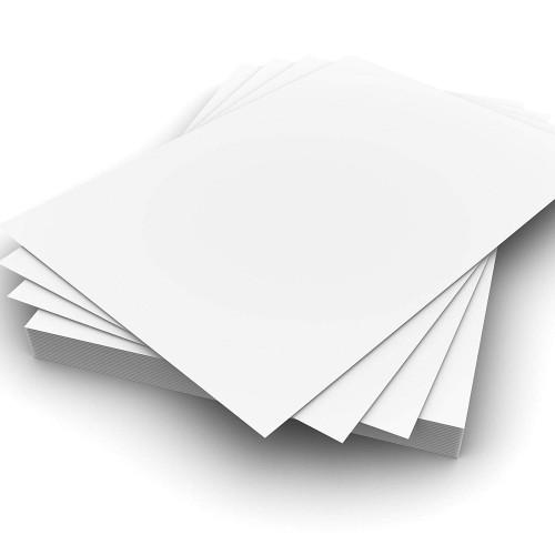 A4 White Laser / Copier Paper