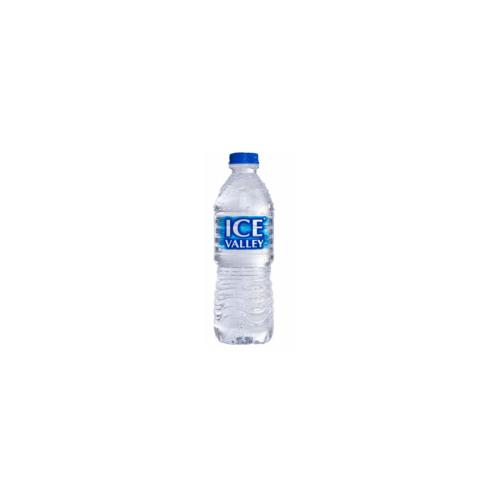 Spring Water Still 500ml Case 24