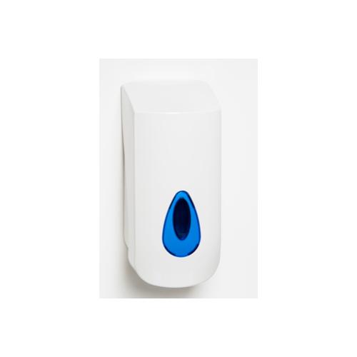 Modular Push Soap Dispenser 900ml