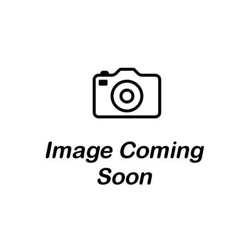 Reman HP CF259A Toner (59A)