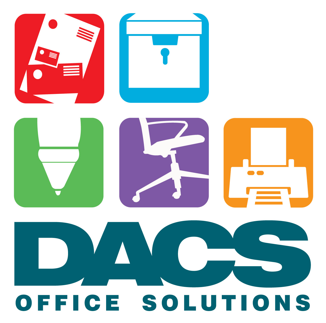 DACS Janitorial and Catering