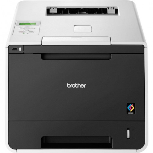 Brother HL-L8250CDN Colour Laser Printer