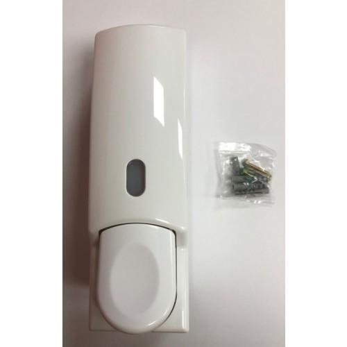 Hand Sanitiser  Wall Dispenser 500ml