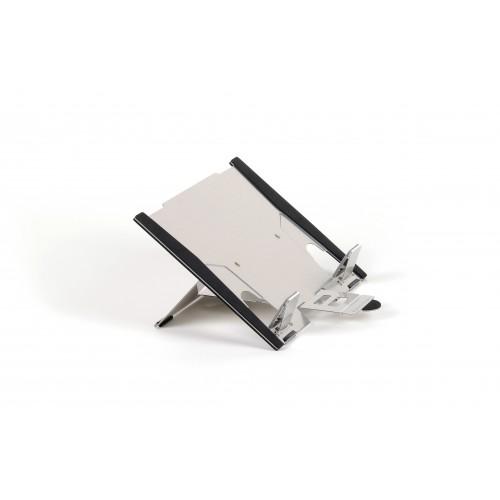 """FlexTop 270 12"""" Notebook Stand"""