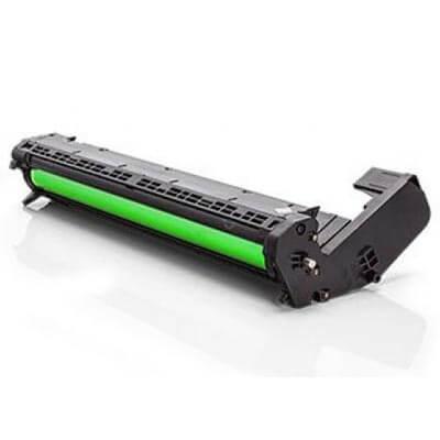 Printer Imaging Units