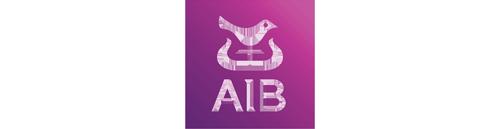 AIB Testimonial