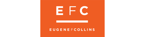 Eugene F Collins Solicitors Testimonial