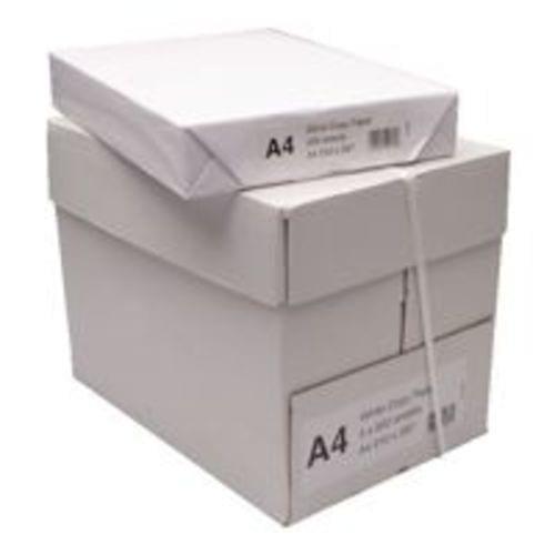 A4 Everyday Multi-Copier Paper Bx2500