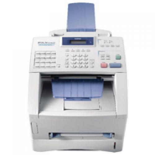 Fax Supplies