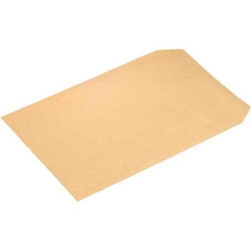 C4 Manilla Envelopes Box 250