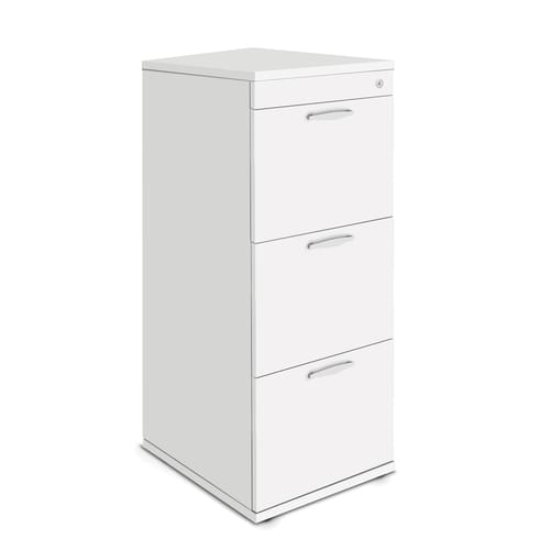 Filing Cabinet - 3 Drawer