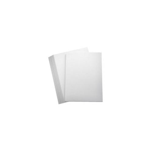 A3 Everyday Copier Paper Bx2500