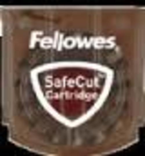 Fellowes SafeCut Cartridges