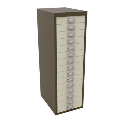 Multidrawer Cabinets
