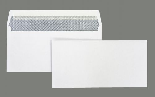 Small Packs of Envelopes