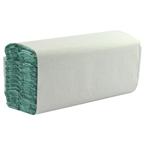 Hand Towels/ Wipes & Tissues