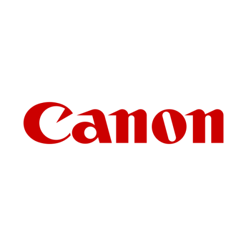 Canon T Cartridge for Fax L400