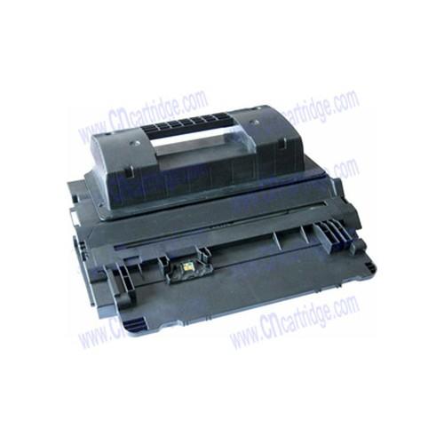 Compatible HP P4015 & P4515 High Capacity Black Laser Toner