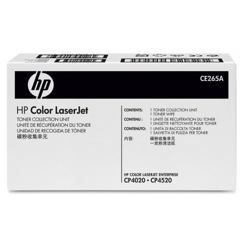 HP Color LaserJet CE265A Toner Collection Unit for HP Colour LaserJet CP4025/CP4525