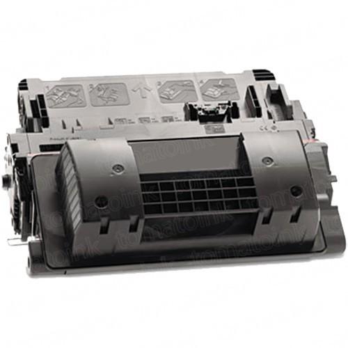 Compatible CE390X HP Enterprise 600 M602 High Yield Toner 24,000 Pages