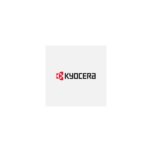 Kyocera 2551ci Black Toner TK8325