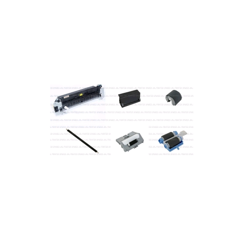 BRHPM506-MKIT HP M506 maintenance kit with RM2-5692 fuser and feed rollers