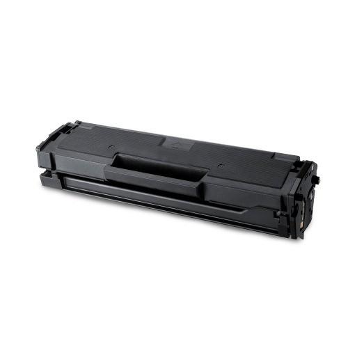 Samsung Xpress M2026 Compatible Toner